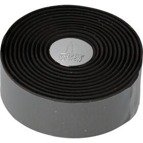 Profile Design Bar Wrap Handlebar Tape black